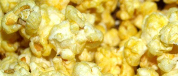 popcorn 1554186 scaled e1588501800726