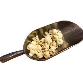Aluminium-popcornmaatschep-FunStunter