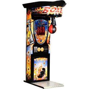 Speelmachines