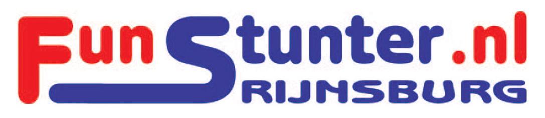 FunStunter.nl-logo