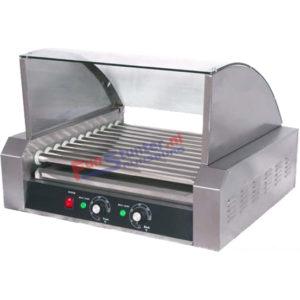 HotDogmachine FS-HD11 apparaat 11 rollen