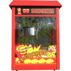 Popcornmachine-FS-PC68 FunStunter