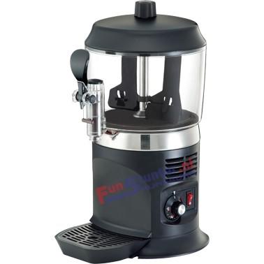 Warmedrank dispenser FS-WD5
