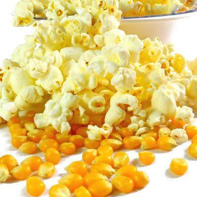popcorn-en-mais