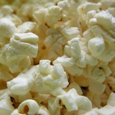 popcorn-zout