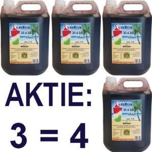GranitaSlush-Aktie-3=4-Braam-Goedkoop